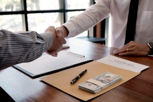 Are Private investigators Confidential?