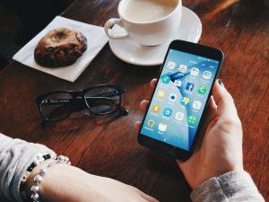 can a private investigator get phone records?