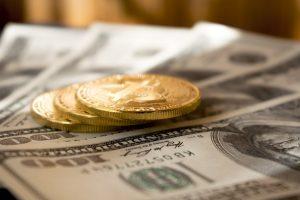 Can A Private Investigator Access Financial Records?