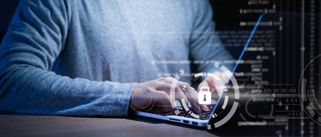 Cyber Crime Investigation