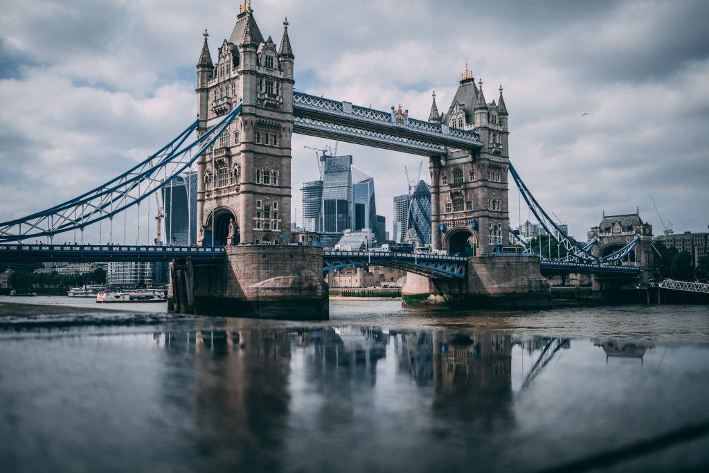United Kingdom Private Investigator