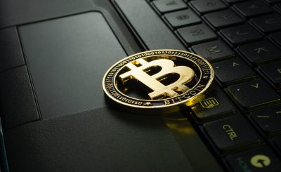 cryptocurrency scams